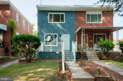 Photo of 730 Crittenden STREET NE, Washington, DC 20017 (MLS # 1002216354)