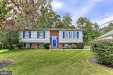 Photo of 168 Heritage DRIVE, Gettysburg, PA 17325 (MLS # 1002216796)