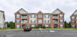 Photo of 597 Cawley DRIVE, Unit 5 2A, Frederick, MD 21703 (MLS # 1002217812)