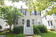 Photo of 43369 Chorley Wood STREET, Chantilly, VA 20152 (MLS # 1002218118)