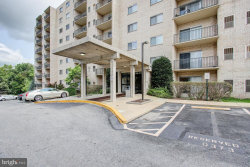 Photo of 12001 Old Columbia PIKE, Unit 217, Silver Spring, MD 20904 (MLS # 1002218628)
