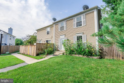 Photo of 12 Valleyfield COURT, Silver Spring, MD 20906 (MLS # 1002219180)