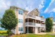 Photo of 30236 Driftwood Court, Unit 7906, Ocean View, DE 19970 (MLS # 1002219548)