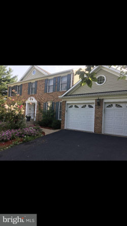 Photo of 4507 Orr DRIVE, Chantilly, VA 20151 (MLS # 1002221514)