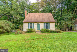Photo of 2613 Braddock ROAD, Mount Airy, MD 21771 (MLS # 1002221602)