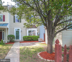 Photo of 2604 Chancellor COURT, Odenton, MD 21113 (MLS # 1002225194)