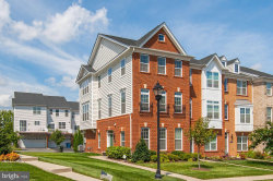 Photo of 43200 Whelplehill TERRACE, Ashburn, VA 20148 (MLS # 1002225466)