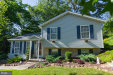 Photo of 252 Jasmine DRIVE, Hanover, PA 17331 (MLS # 1002226560)