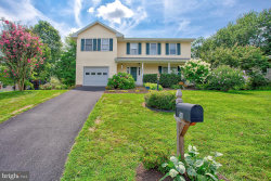 Photo of 108 Peach Tree COURT, Hamilton, VA 20158 (MLS # 1002226568)