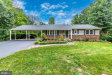 Photo of 2040 Fire Tower LANE, Ijamsville, MD 21754 (MLS # 1002227156)