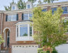 Photo of 3091 Mckinnon WAY, Oakton, VA 22124 (MLS # 1002230549)