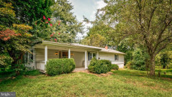 Photo of 14529 Purcellville ROAD, Purcellville, VA 20132 (MLS # 1002231654)