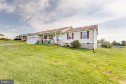 Photo of 151 Christina LANE, Martinsburg, WV 25403 (MLS # 1002233436)