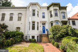 Photo of 302 Maryland AVENUE NE, Washington, DC 20002 (MLS # 1002235298)