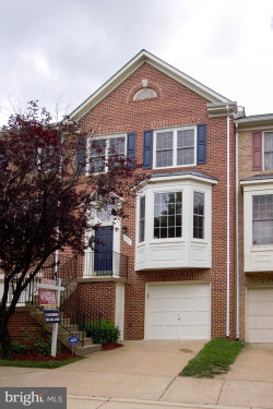 Photo of 2221 Journet DRIVE, Dunn Loring, VA 22027 (MLS # 1002235359)