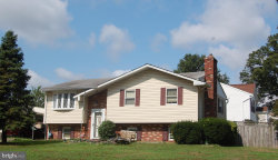 Photo of 8062 Outing AVENUE, Pasadena, MD 21122 (MLS # 1002235746)