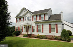 Photo of 15 Spanish Bay COURT, Charles Town, WV 25414 (MLS # 1002235924)