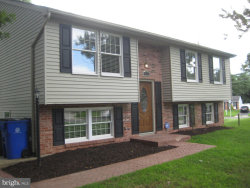 Photo of 496 Giltspur ROAD, Frederick, MD 21703 (MLS # 1002236024)