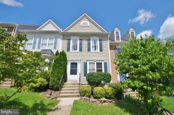 Photo of 14156 Compton Valley WAY, Centreville, VA 20121 (MLS # 1002236224)