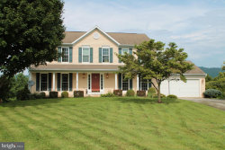 Photo of 102 Mason PLACE, Boonsboro, MD 21713 (MLS # 1002236424)