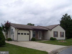 Photo of 6887 Arbor COURT, Frederick, MD 21703 (MLS # 1002236578)