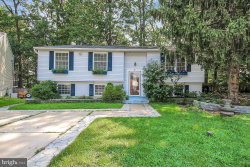 Photo of 7 Featherstone COURT, Baltimore, MD 21236 (MLS # 1002236682)