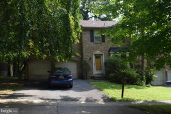 Photo of 9802 Campbell DRIVE, Kensington, MD 20895 (MLS # 1002241848)