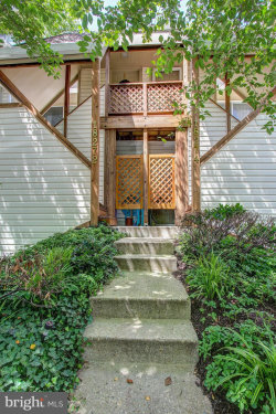 Photo of 18272 Windsor Hill DRIVE, Unit 404, Olney, MD 20832 (MLS # 1002242030)