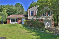 Photo of 2205 Countryside DRIVE, Silver Spring, MD 20905 (MLS # 1002242618)