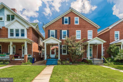 Photo of 1194 A Market STREET, Frederick, MD 21701 (MLS # 1002242632)