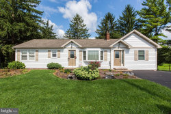 Photo of 6124 Elizabethtown ROAD, Manheim, PA 17545 (MLS # 1002242702)