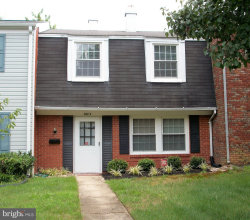 Photo of 3405 Maple Bluff LANE, Bowie, MD 20715 (MLS # 1002242858)
