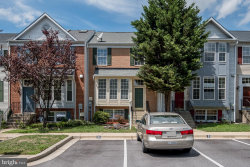 Photo of 8706 Pine Meadows DRIVE, Odenton, MD 21113 (MLS # 1002243042)