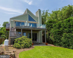 Photo of 2011 Chesapeake ROAD, Annapolis, MD 21409 (MLS # 1002243206)