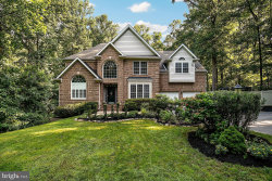 Photo of 12026 Lamplighter DRIVE, Ellicott City, MD 21042 (MLS # 1002243244)