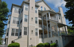 Photo of 9800 Feathertree TERRACE, Unit A, Montgomery Village, MD 20886 (MLS # 1002243910)