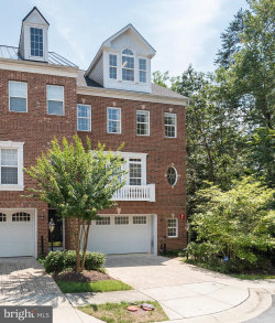 Photo of 2735 Cabernet LANE, Annapolis, MD 21401 (MLS # 1002244780)
