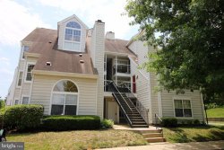 Photo of 15765 Easthaven COURT, Unit 408, Bowie, MD 20716 (MLS # 1002244960)