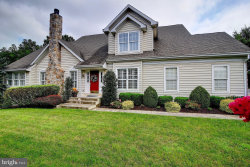 Photo of 20088 Valhalla SQUARE, Ashburn, VA 20147 (MLS # 1002244980)