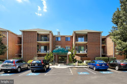Photo of 2900 Shipmaster WAY, Unit 113, Annapolis, MD 21401 (MLS # 1002245130)