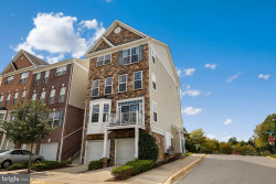 Photo of 3404 Carriage Walk COURT, Unit 2-A, Laurel, MD 20724 (MLS # 1002245154)