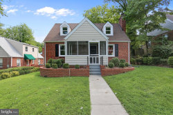 Photo of 1805 Everest STREET, Silver Spring, MD 20902 (MLS # 1002250442)