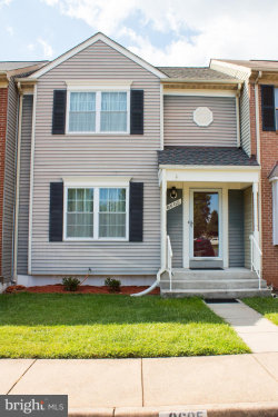 Photo of 8605 Lamont COURT, Manassas, VA 20110 (MLS # 1002250554)