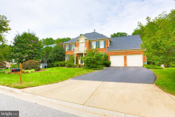 Photo of 4710 Silverbrook WAY, Bowie, MD 20720 (MLS # 1002250572)