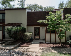 Photo of 5470 Wild Lilac, Columbia, MD 21045 (MLS # 1002250596)