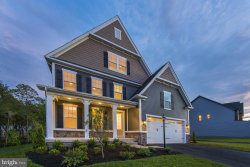 Photo of 2717 Orchard Oriole WAY, Odenton, MD 21113 (MLS # 1002250602)