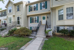 Photo of 5254 Earles COURT, Frederick, MD 21703 (MLS # 1002250736)