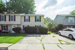 Photo of 6275 Blue Dart PLACE, Columbia, MD 21045 (MLS # 1002250770)