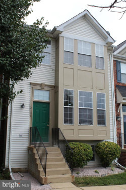 Photo of 2126 Racquet PLACE, Waldorf, MD 20601 (MLS # 1002251054)