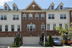 Photo of 1615 Sun High TERRACE, Severn, MD 21144 (MLS # 1002251056)
